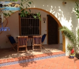 Bungalow - Holiday rental - Rojales - Ciudad Quesada