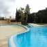 Holiday rental - Bungalow - Rojales - Ciudad Quesada